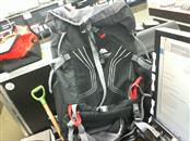 OZARK TRAIL Backpack BACKPACK